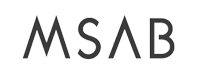 MSAB projekt webb hemsida